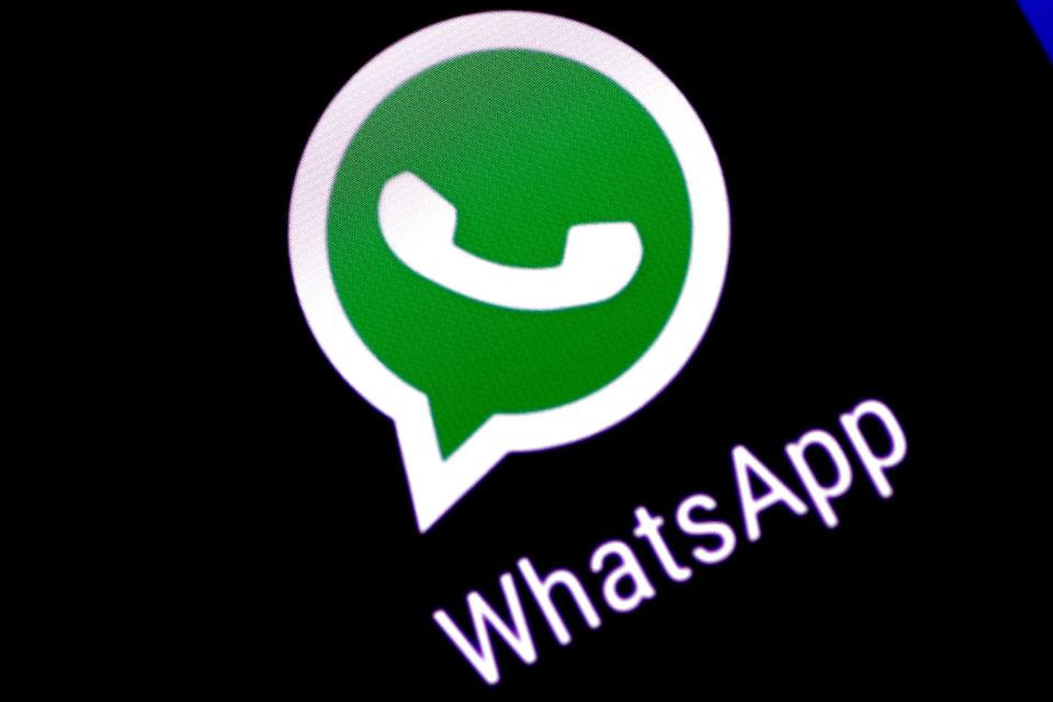 É Fake: boato diz que WhatsApp cobrará R$ 0,37 por mensagem enviada