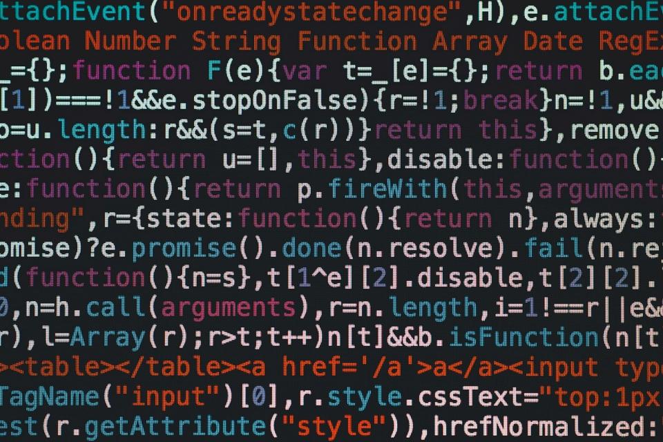 O que é um algoritmo? Veja a introdução para quem quer programar