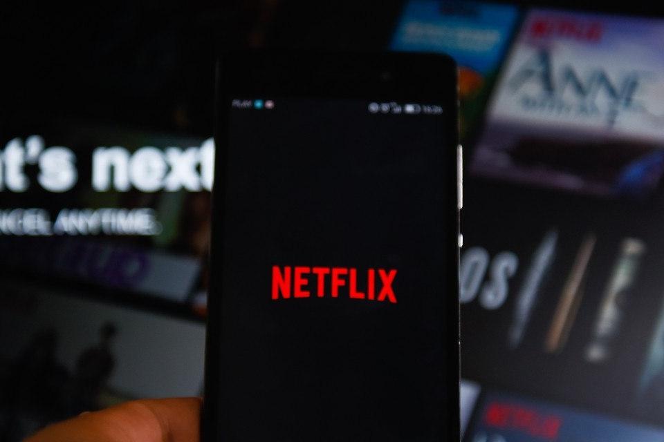 Agenda Netflix: 21 novidades e retornos ao streaming nesta semana