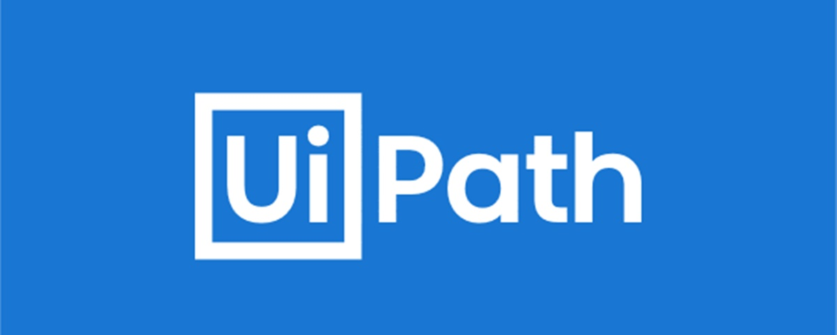 Ui Path - Imagem 1 do software