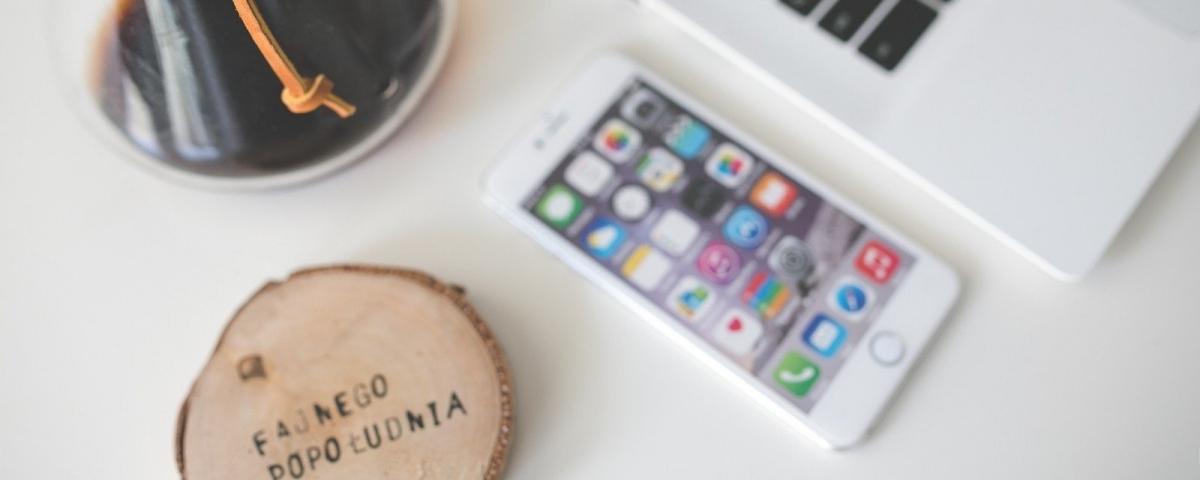 Imagem de: iOS 13 já está em 55% dos iPhones recentes, revela Apple