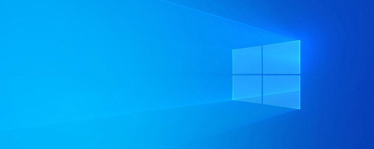 Próximo grande update do Windows 10 deve chegar em 12 de novembro