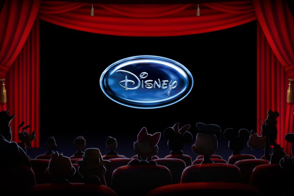 Disney+: site oferece US$ 1 mil para assistir a filmes e séries