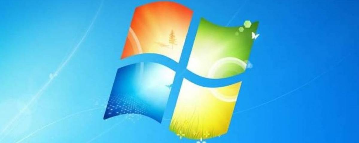 Imagem de: Usuários do Windows 7 são notificados sobre fim de suporte