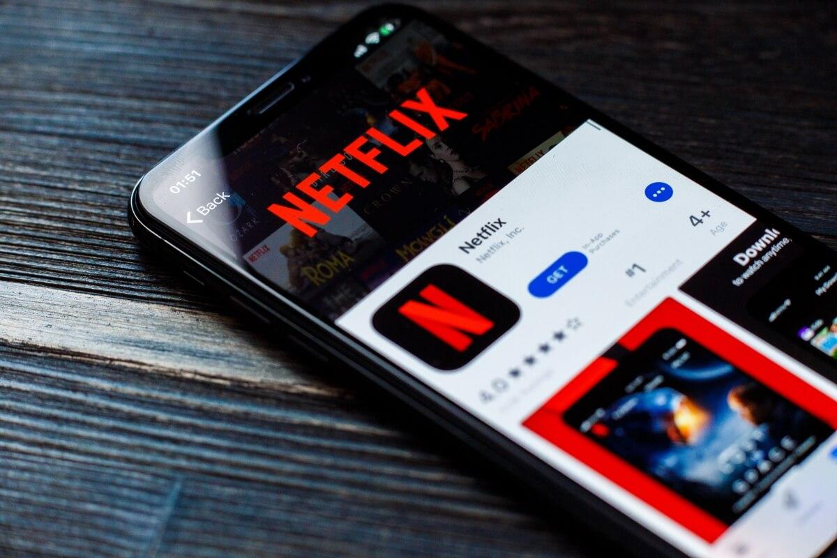 Netflix pode expandir plano mais barato para aparelhos mobile