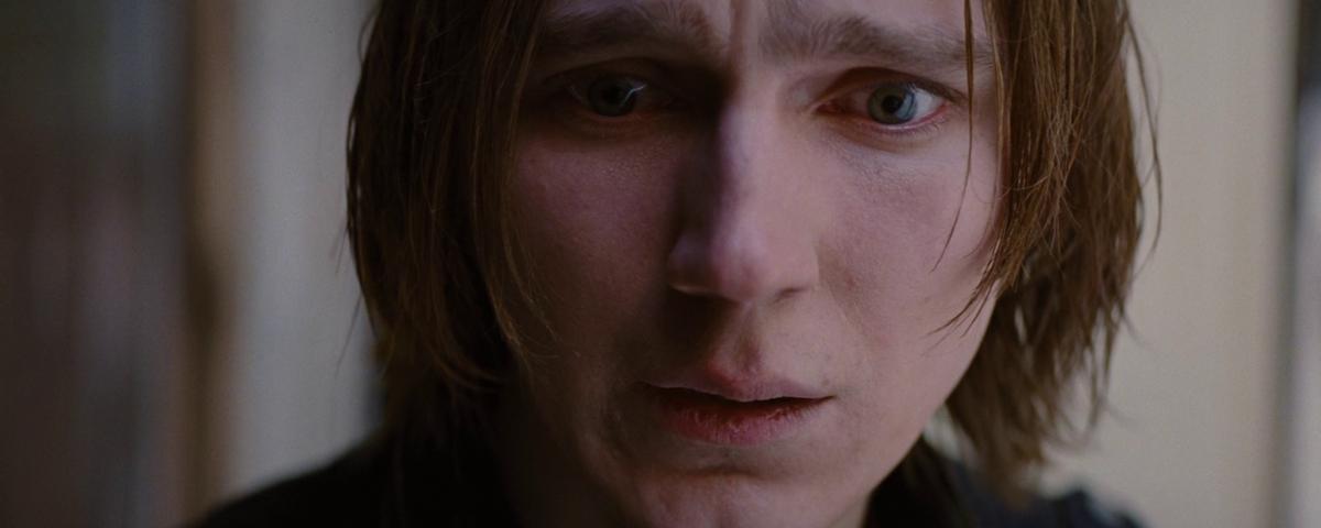 The Batman: Paul Dano é confirmado no papel do vilão Charada