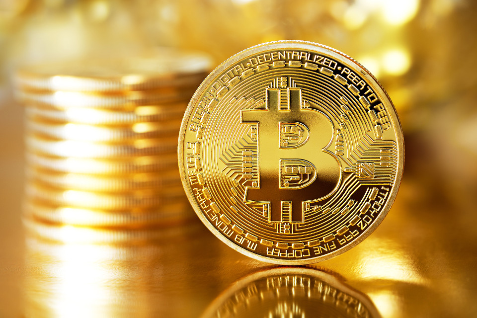 Esquema milionário de pirâmide com bitcoins é descoberto nos EUA