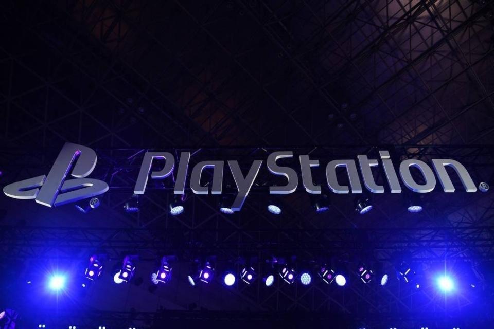 Detalhes do Playstation 5 segundo análise do Digital Foundry