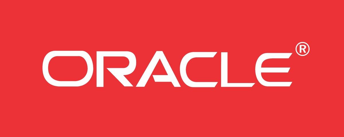 CEO da Oracle, Mark Hurd, morre aos 62 anos