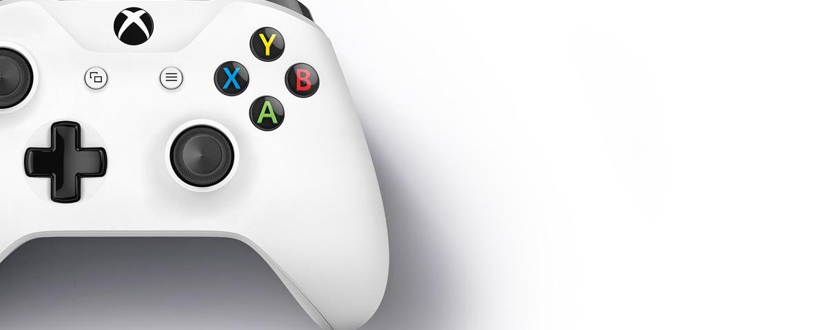 Xbox Scarlett promete um grande salto de hardware, diz Microsoft