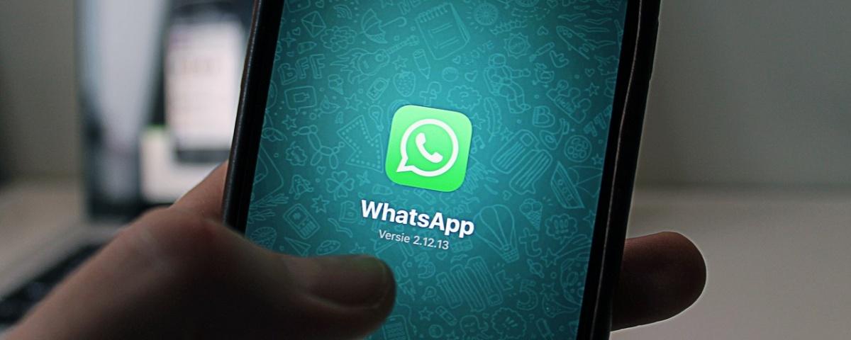 Lista negra do WhatsApp: novo recurso permite bloquear inclusão em grupos