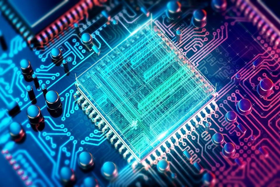 Chips da Qualcomm ganham condição de fabricados no Brasil