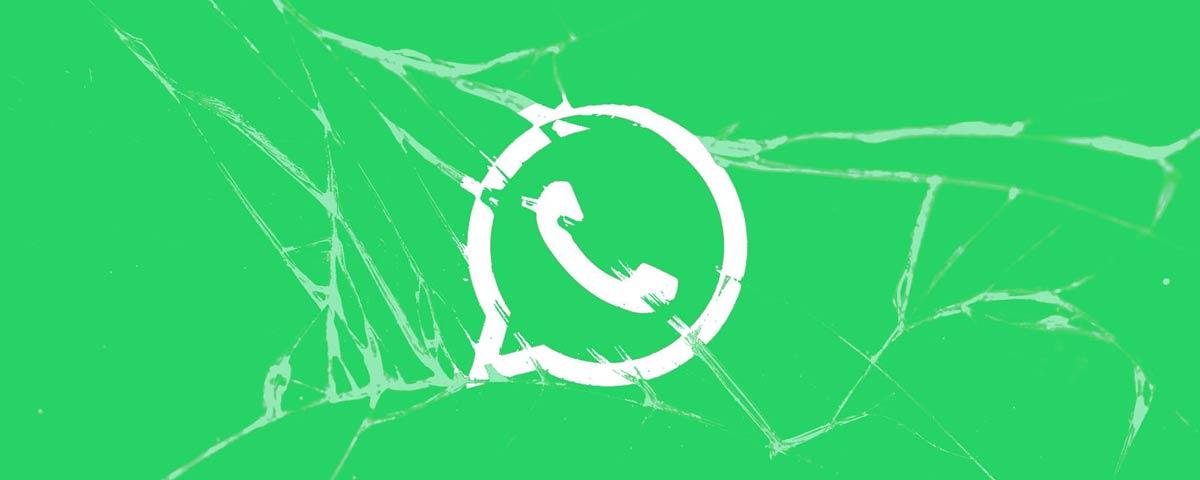 Golpe clona WhatsApp e rouba dinheiro de usuários da OLX e Mercado Livre