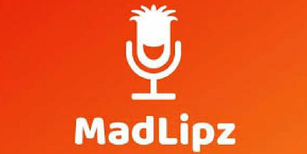 MadLipz