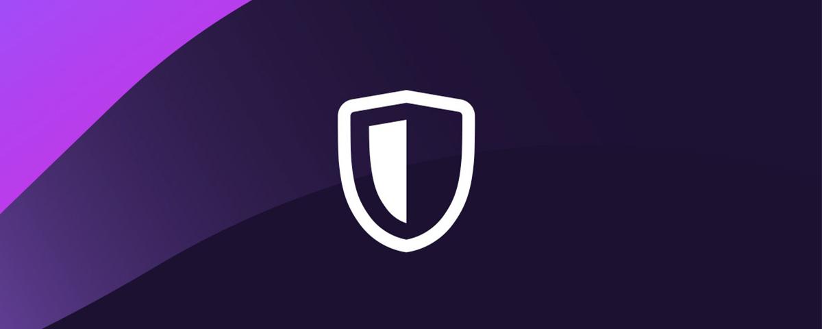 Imagem de: Atualização do Firefox traz extensão que bloqueia rastreadores