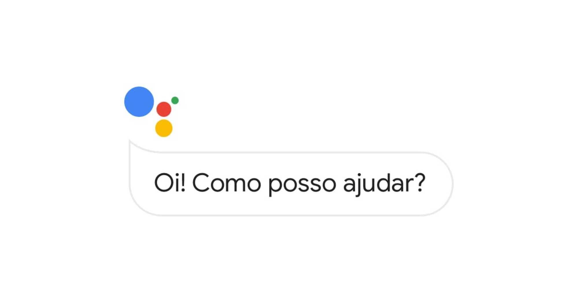 Como usar o Google Assistente para assistir TV