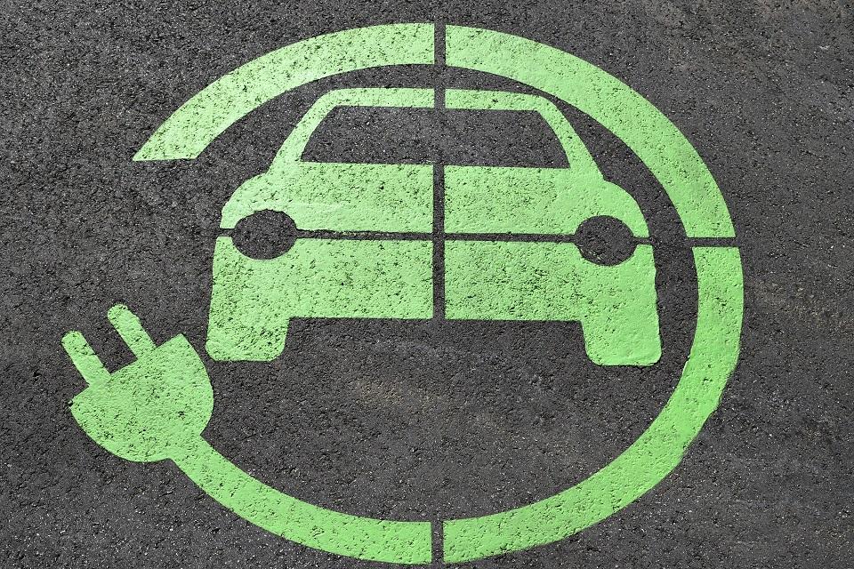 Para alcançar meta, Honda planeja lançar 6 veículos eletrificados até 2022