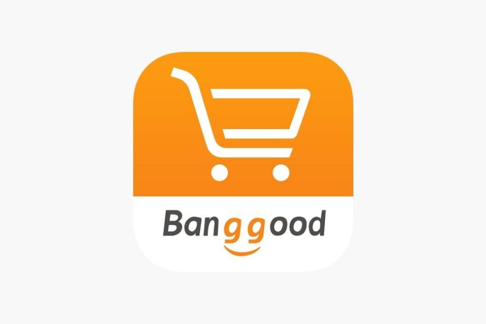 Banggood oferta: drone da Xiaomi, smartwatch barato e mais