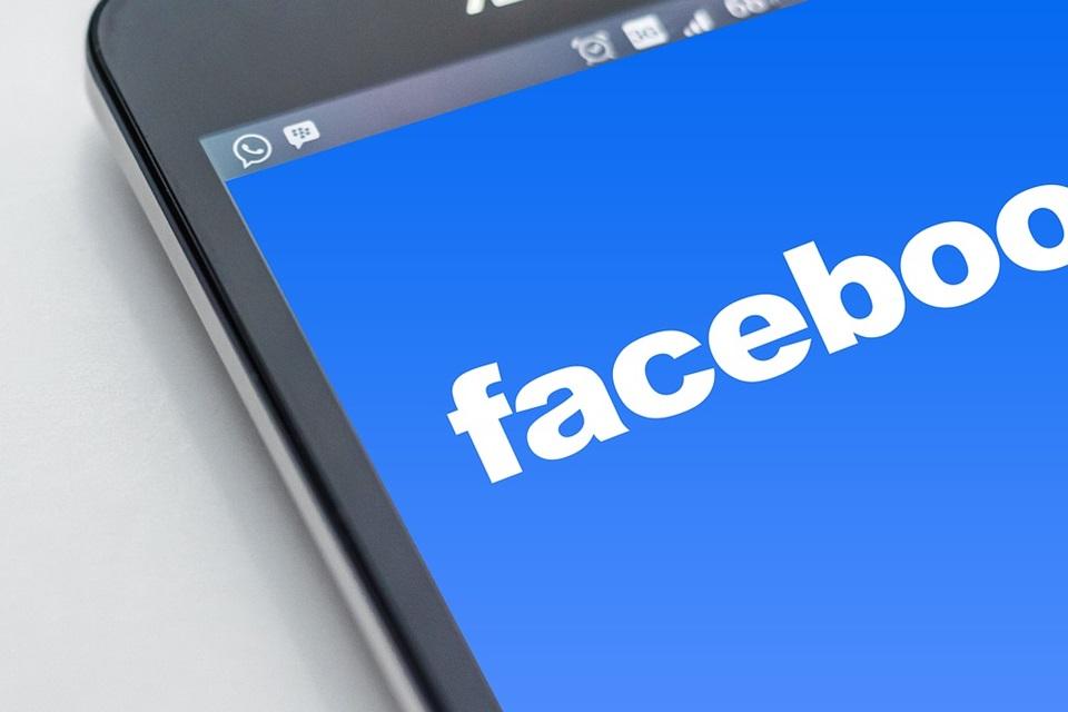 Facebook: como salvar seus dados, apagar ou desativar sua conta