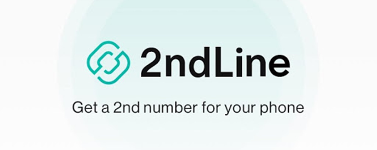 2ndline - Imagem 1 do software