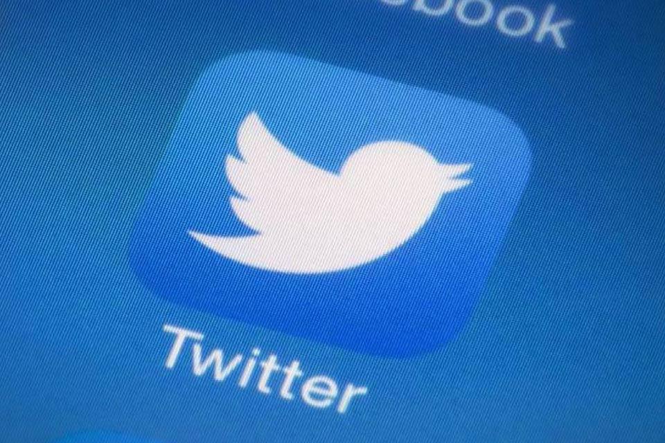 IA do Twitter remove 50% dos posts abusivos antes de chegarem aos usuários