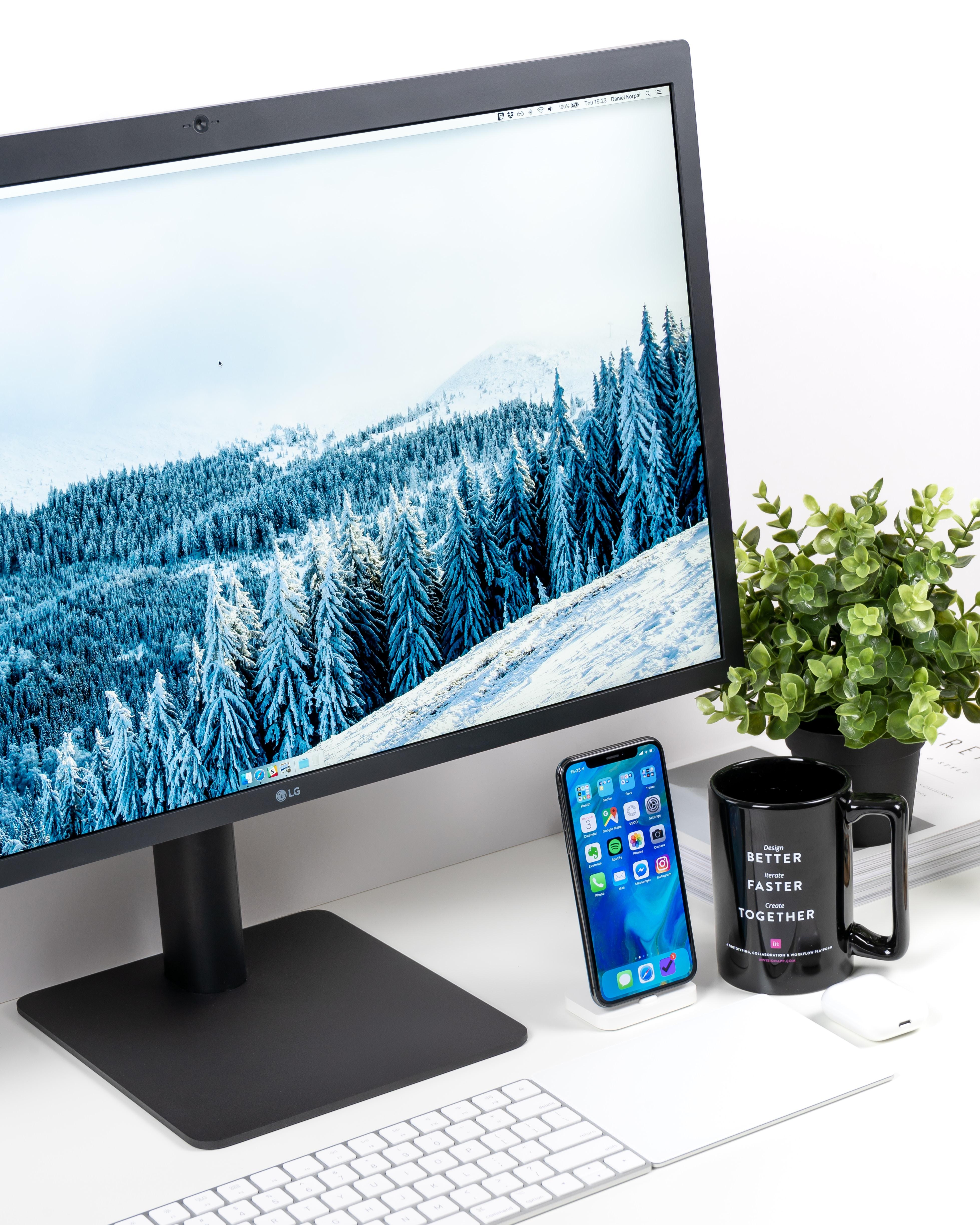Como gravar a sua tela em Android, Windows, macOS ou iOS