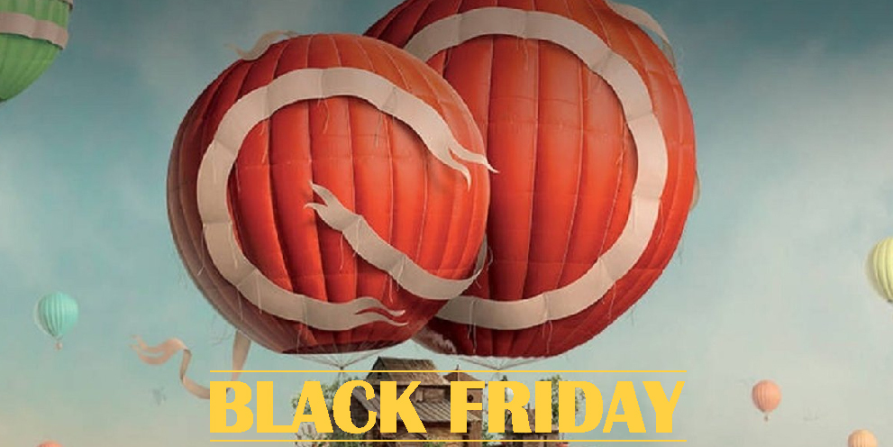 adobe-black-friday