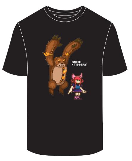 Camisetas de League of Legends serão lançadas pela Riachuelo