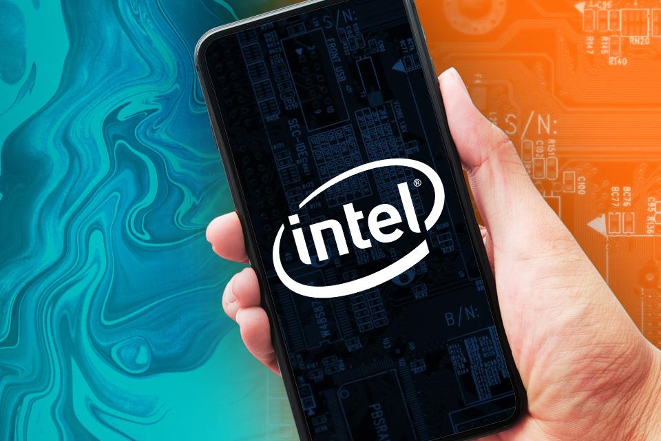 Intel com chips mobile, novidades no Facebook e Netflix – Hoje no TecMundo