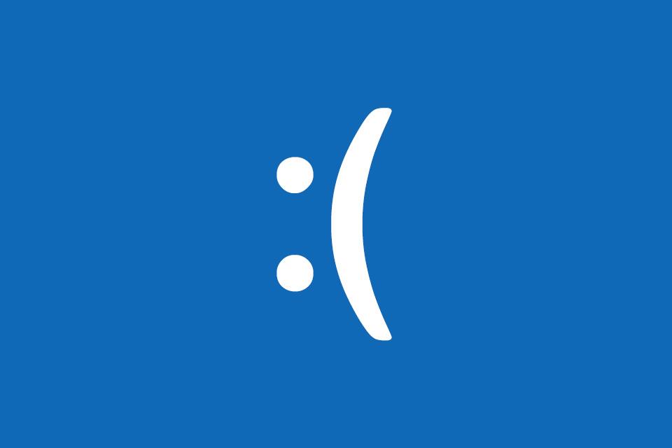 Microsoft aconselha usuários a não instalarem atualização KB4523786