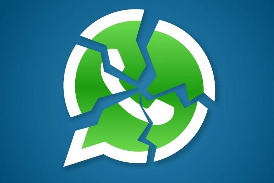 Golpe do crédito pré-aprovado via WhatsApp cresce quase 200%