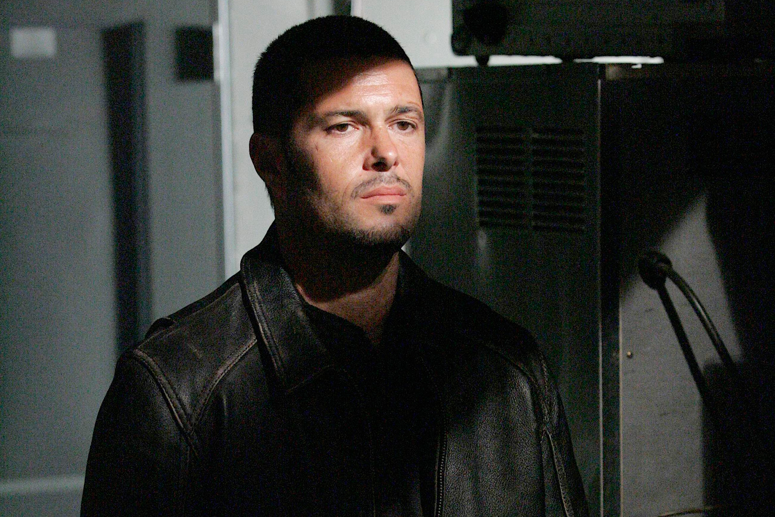 23 personagens que voltaram dos mortos nas séries