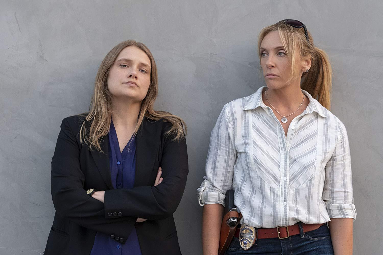 Inacreditável: série da Netflix pode virar antologia