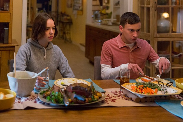 Atypical: Sam e família tem novos desafios no trailer da 3ª temporada