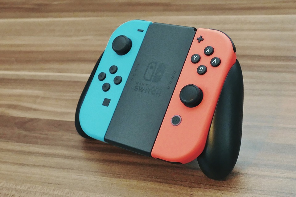 Nintendo Switch: número de vendas pode ultrapassar o clássico SNES