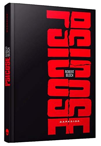 melhores livros de terror baseados em filme