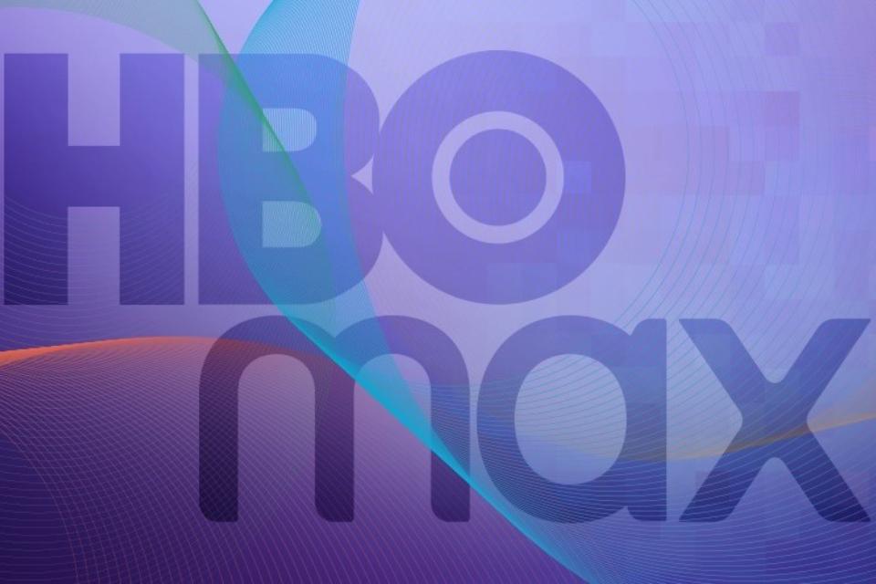 HBO Max: tudo o que sabemos sobre o serviço de streaming