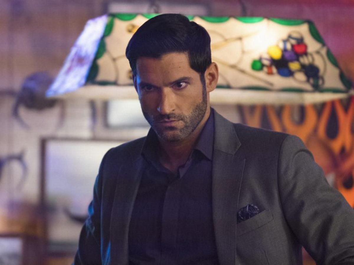 Lucifer: 5ª temporada será lançada em duas partes