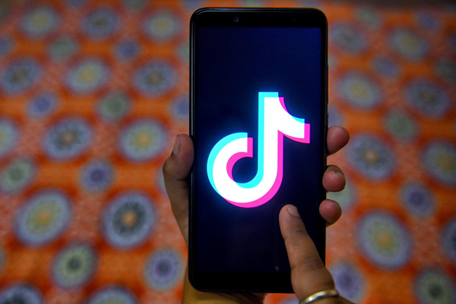 Dona do TikTok lança seu primeiro celular, Jianguo Pro 3