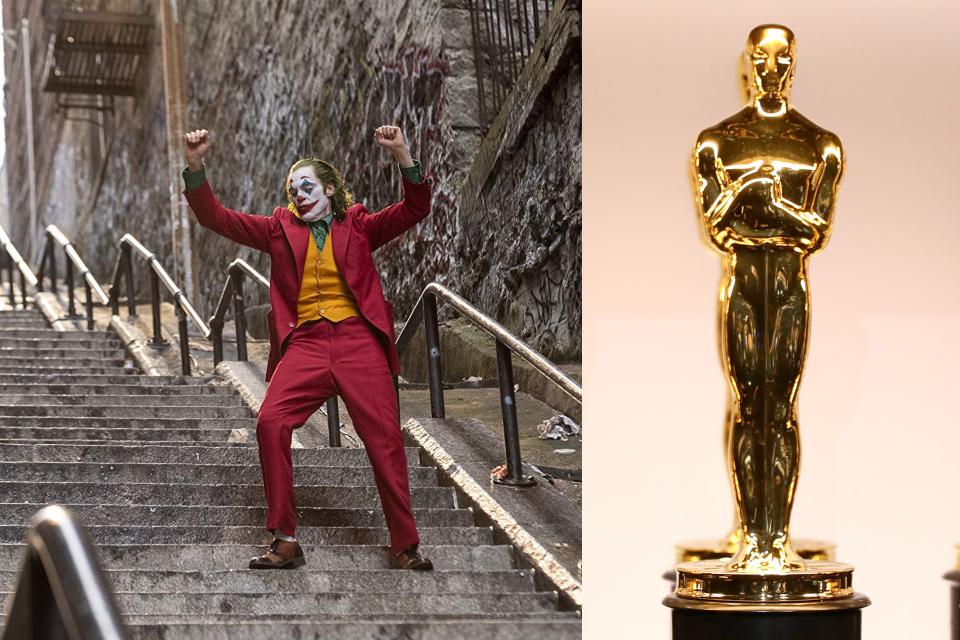 Oscar: o que há por trás das escolhas mais polêmicas da premiação