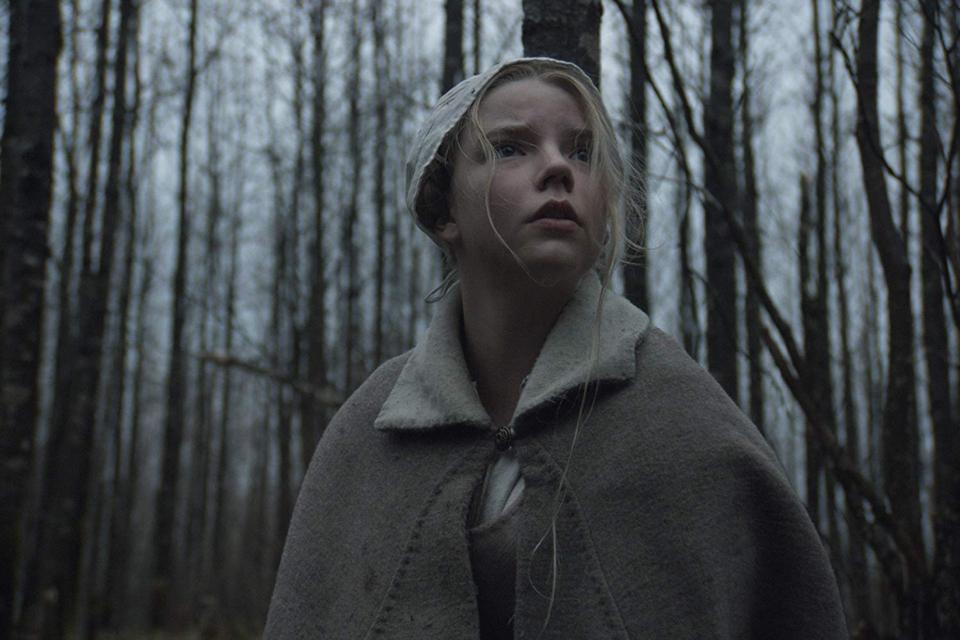 10 filmes de terror mais relevantes da última década