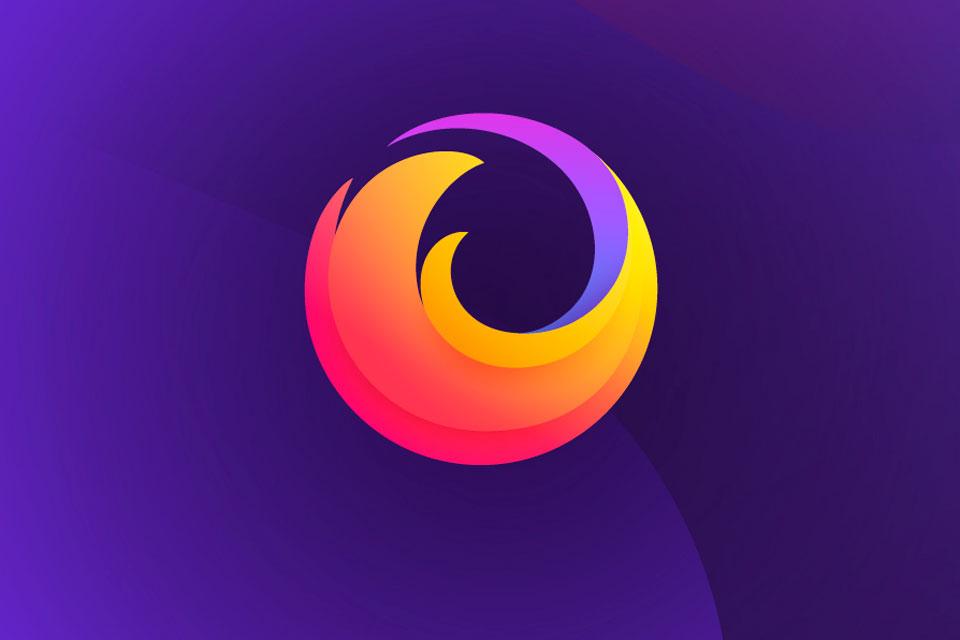 Firefox tornará pop-ups de notificação menos invasivos em 2020