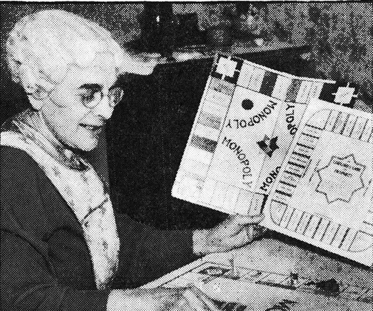 https://www.institutodeengenharia.org.br/site/2019/05/09/mulheres-que-mudaram-a-engenharia-e-a-ciencia-elizabeth-j-magie/