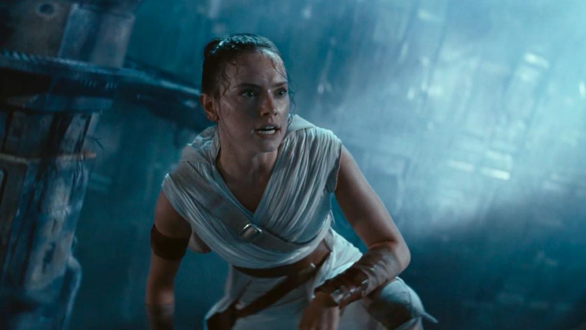 9 filmes aguardados para a virada de ano: de Star Wars a Frozen 2