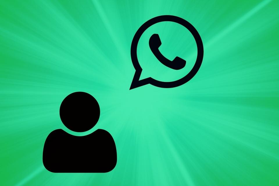 Passar contato do WhatsApp sem autorização pode dar multa