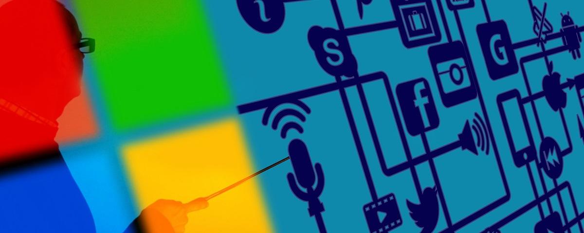 Imagem de: Microsoft: semana de trabalho com 4 dias aumenta produtividade