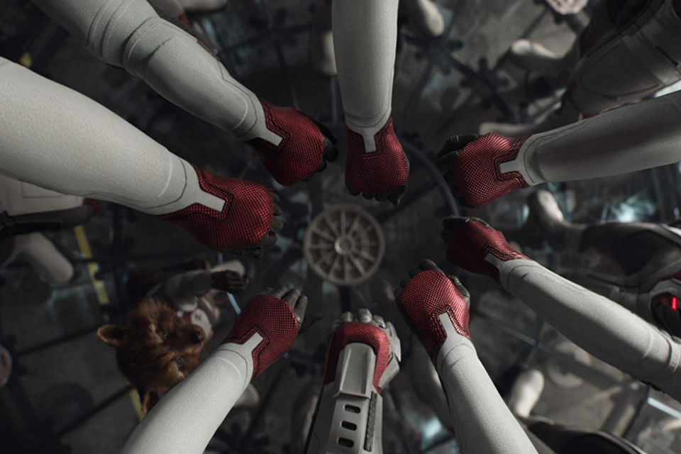 MCU: como a Marvel pode continuar crescendo no cinema?