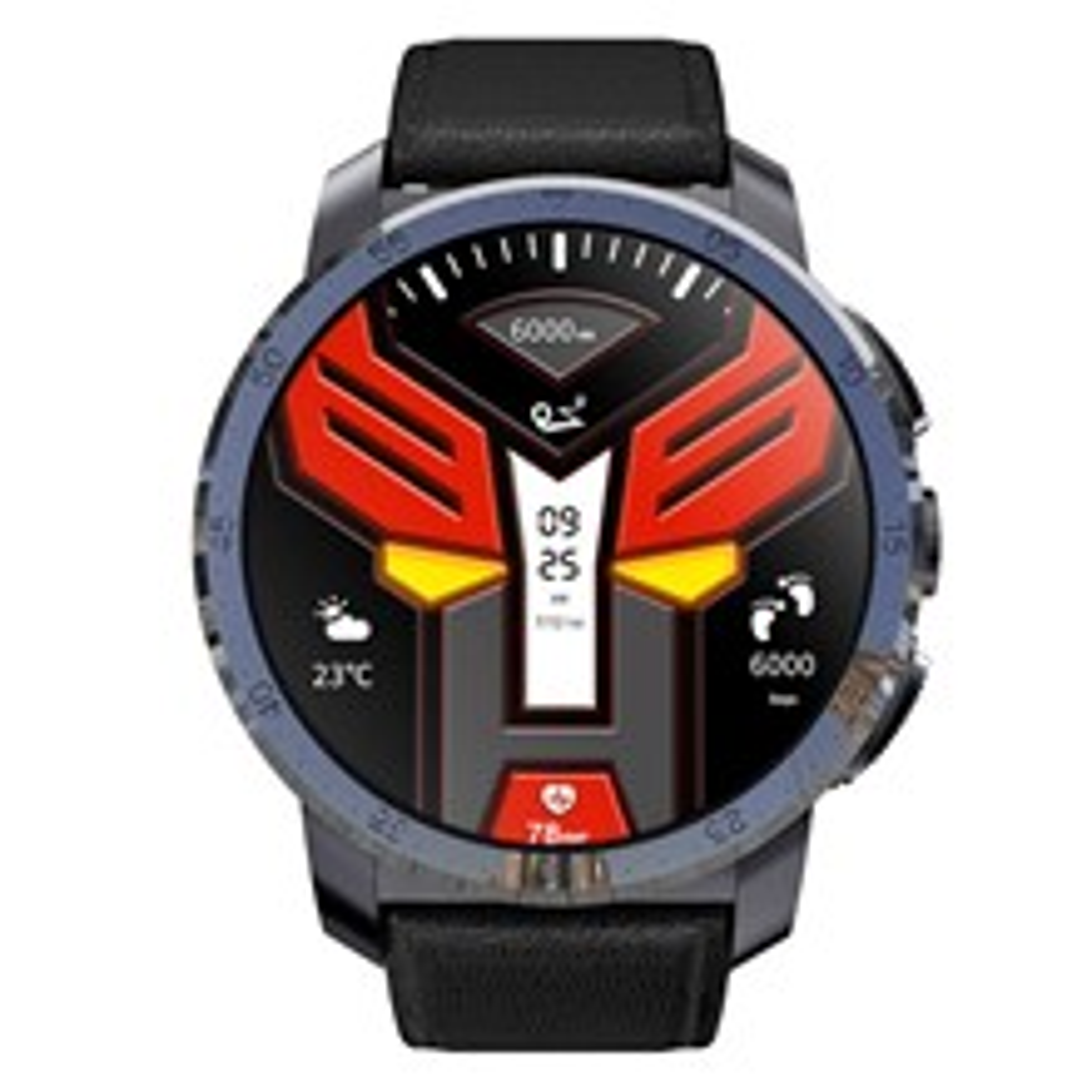 Imagem: Smartwatch Kospet Optimus Pro