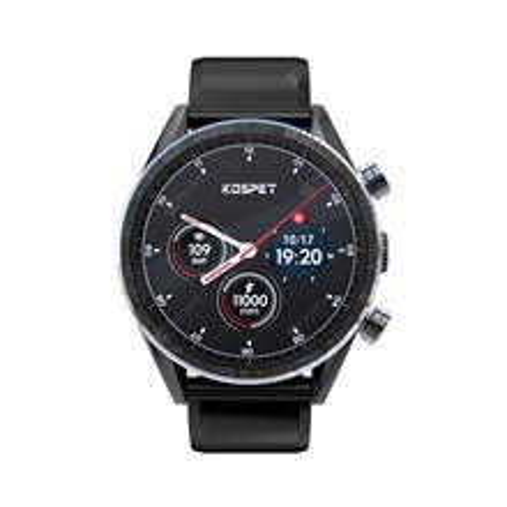 Imagem: Smartwatch Kospet Hope