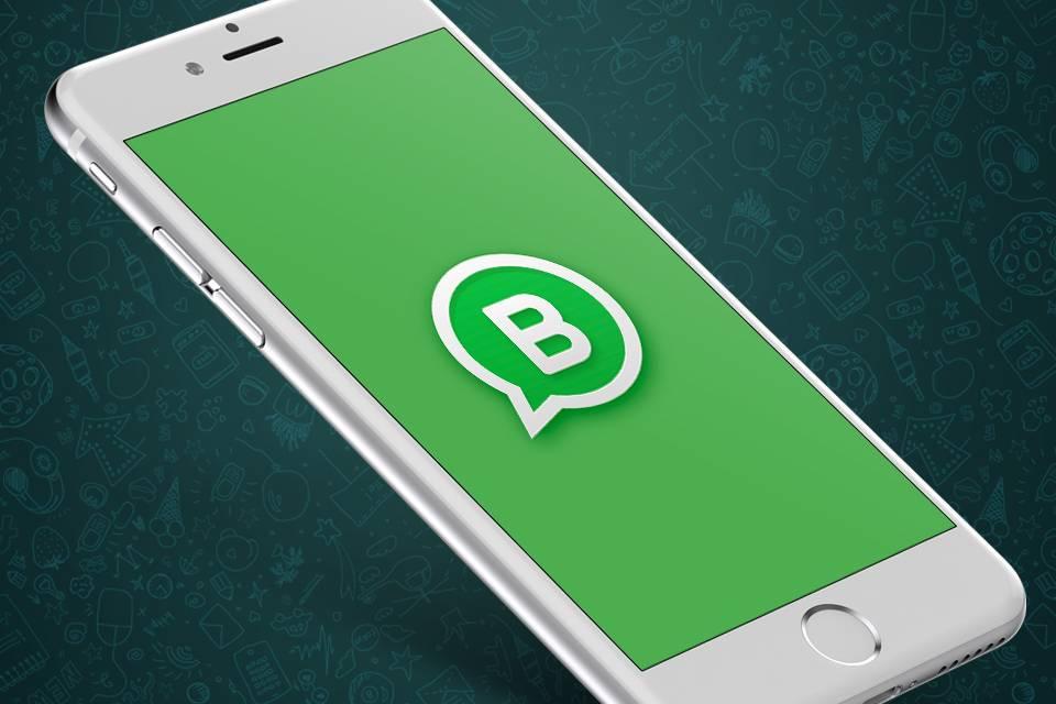 A tempo da Black Friday, WhatsApp Business ganha 'catálogo de produtos'